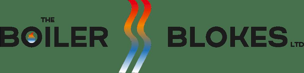 The Boiler Blokes