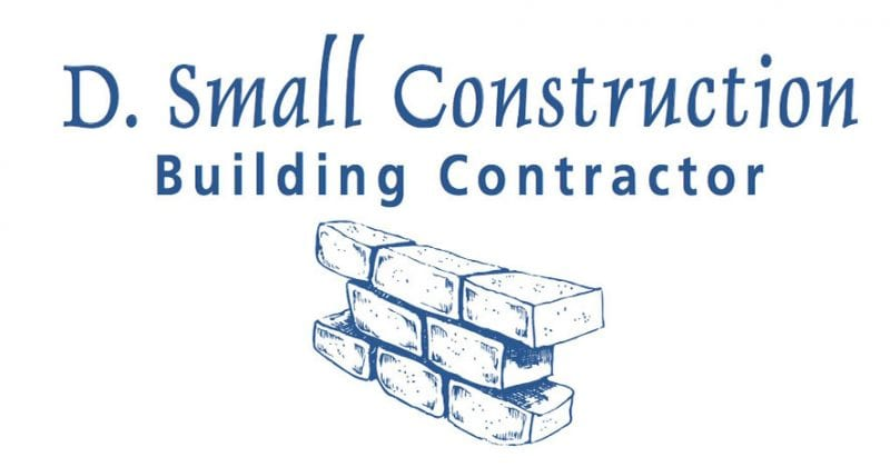 D Small Construction