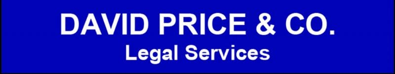 David Price & Co