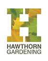 Hawthorn Gardening