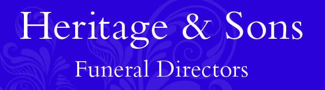 Heritage and Sons, Funeral Directors