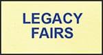 Legacy Fairs