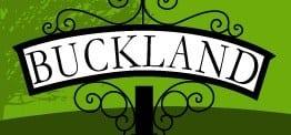 Buckland Society Logo
