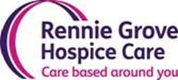 Iain Rennie Grove House Logo