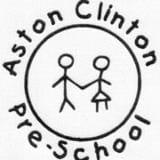 Aston Clinton Pre-School Logo