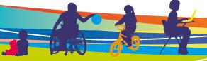 Carers Bucks Online Forum for Carers Logo