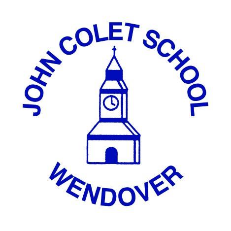 John Colet School, Wendover Logo
