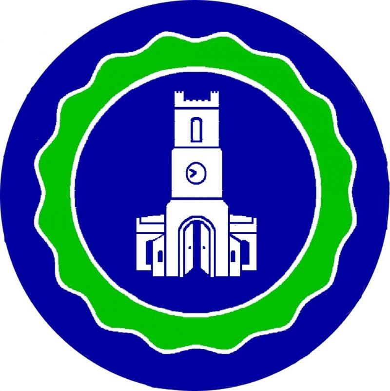 Whitchurch Morris Men Logo