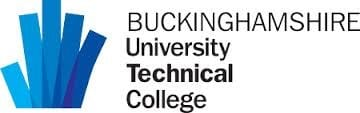 Buckinghamshire UTC Logo