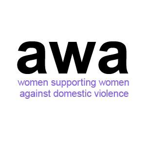 Aylesbury Women's Aid Logo