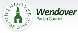 Wendover Parish Council Logo