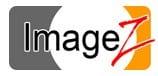 IMAGEZ Camera Club Logo