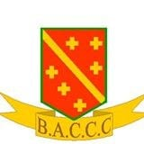Buckland and Aston Clinton Cricket Club Logo