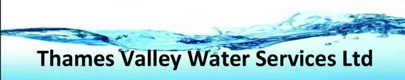 Thames Valley Water Services Ltd