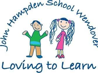 John Hampden School Logo