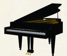 Piano Lessons – Denise Erlandsen