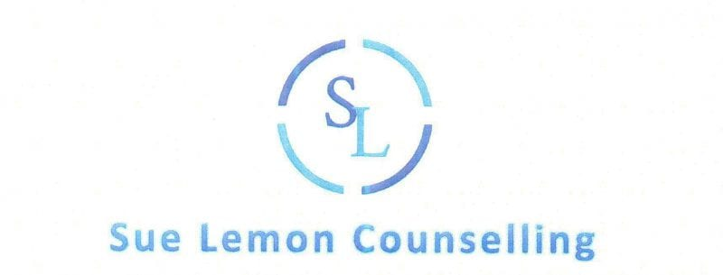 Sue Lemon Counselling