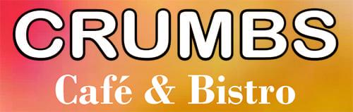 Crumbs Café & Bistro