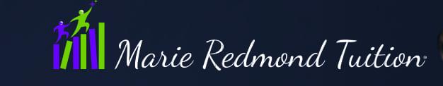 Marie Redmond Tuition