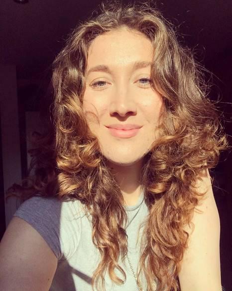 Sophia Hobbs, Bucks Mind