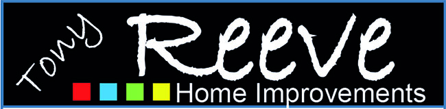 Tony Reeve Home Improvements