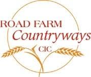 Road Farm Countryways CIC Logo