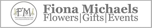 Fiona Michaels Flowers / Gifts / Events