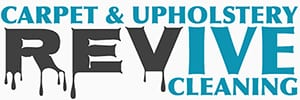 Revive Carpet and Upholstery Cleaning