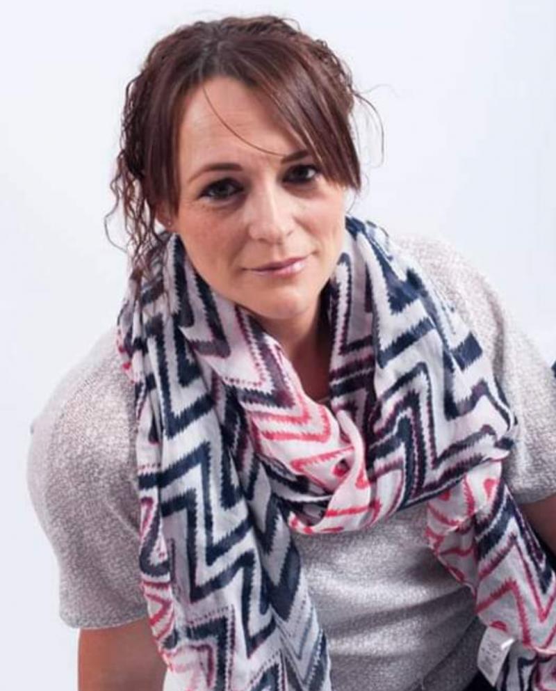 Teresa Howard-Birt