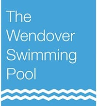 Wendover Swimming Pool