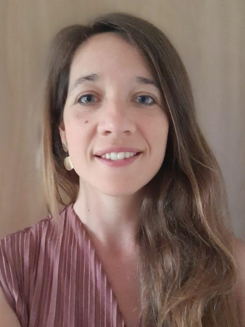 Rachel Ciampoli