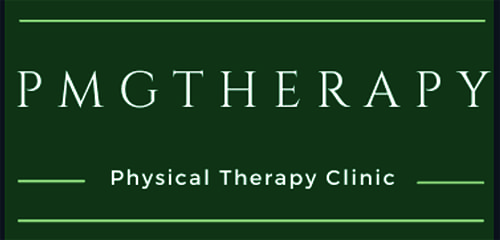 PMG Therapy