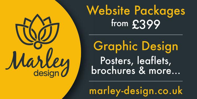 Marley Design