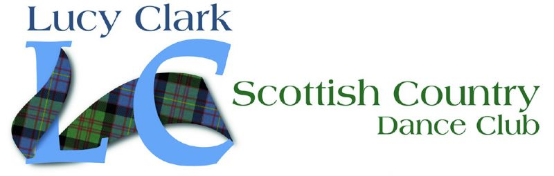 Lucy Clark Scottish Country Dance Club