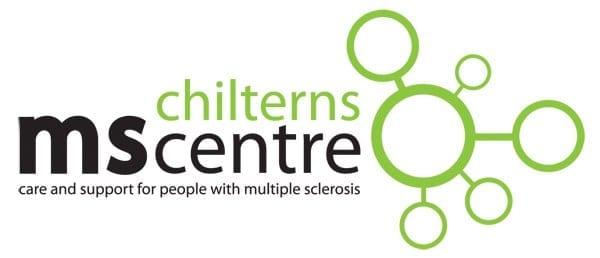 Chilterns MS Centre Logo