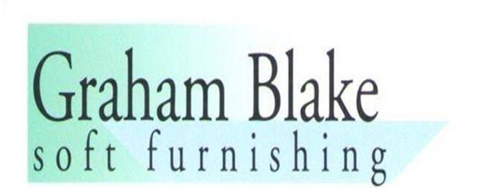 Graham Blake Soft Furnishing