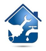 Frank Fennell Plumbing & Heating