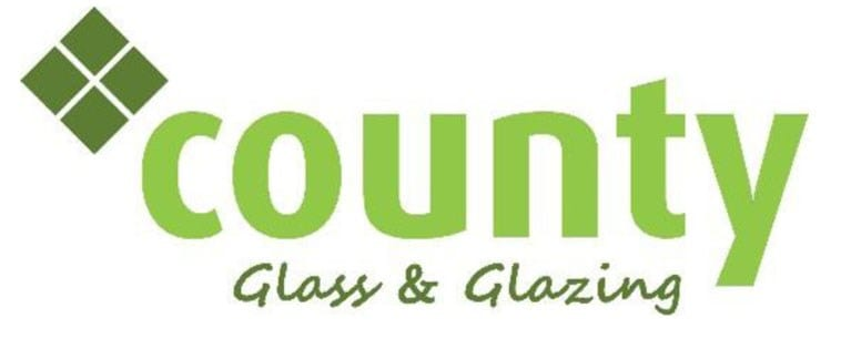 County Glass and Glazing