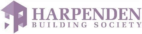 Harpenden Building Society