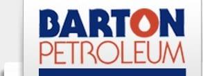 Barton Petroleum Ltd