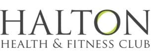 Halton Health and Fitness Club