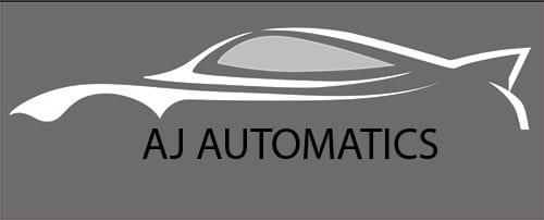 AJ Automatics