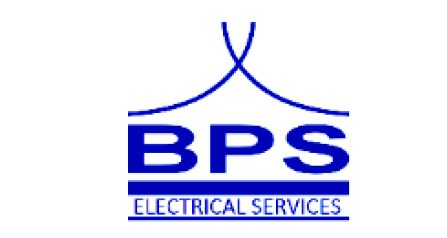 BPS Electrical Services